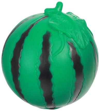 Игрушка для купания Крошка Я Овощи-фрукты 2932030 5 шт
