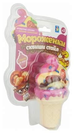 Сквиши 1Toy Мороженка