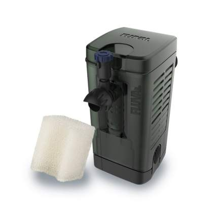 Фильтр для аквариума внутренний Fluval U1, 250 л/ч, 5 Вт