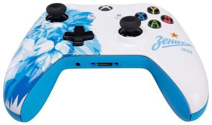 Геймпад Rainbo Xbox One RBW-XB054 Зенит. Сила Льва