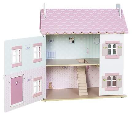 """Кукольный домик """"Софи"""""""