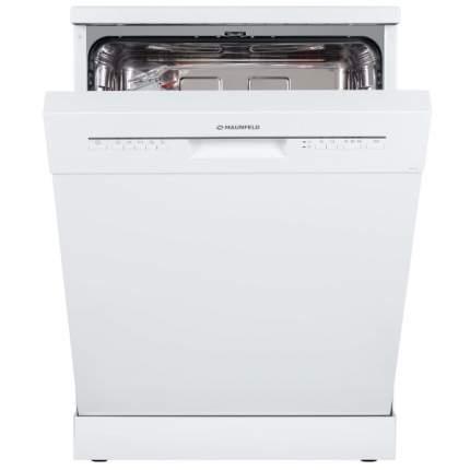 Посудомоечная машина отдельностоящая Maunfeld MWF12S