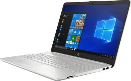 Ноутбук HP 15-dw0077ur 9PN77EA