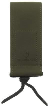 Чехол для ножей Victorinox 4.0822.4 111 мм оливковый