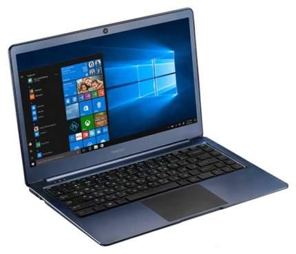 Ноутбук Prestigio SmartBook 141S PSB141S01CFH_BB_CIS