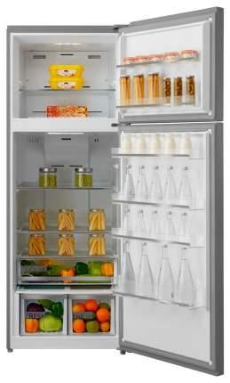 Холодильник Midea MRT 3188 FNX Silver
