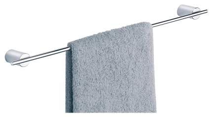 Держатель бумажных полотенец Blomus Duo 68526 Серебристый
