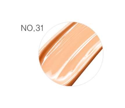 BB средство Mizon Snail Repair Intensive BB Cream SPF50+/PA+++ 31 50 мл
