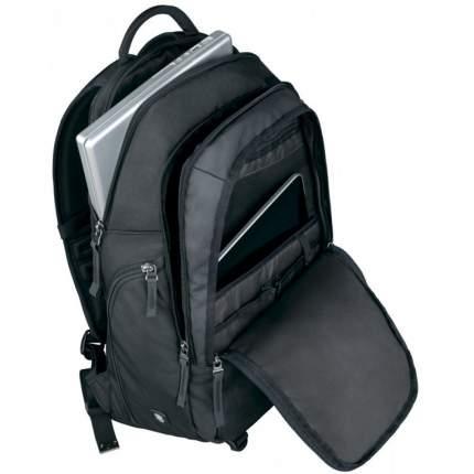 Рюкзак Victorinox Altmont 3.0 29 л черный