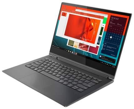 Ноутбук-трансформер Lenovo Yoga C930-13IKB 81C4002ARU
