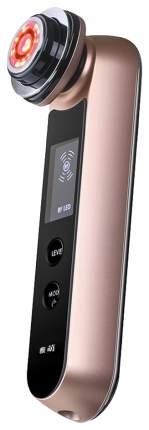 Прибор для ухода за кожей лица Yaman RF Beaute Photo Plus HRF-10T