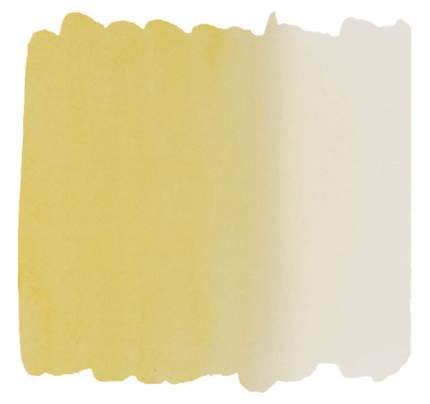 Maimeri Акварельная краска MaimeriBlu туба 15 мл