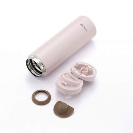 Термокружка Tiger MMX-A030 0,3 л Розовая