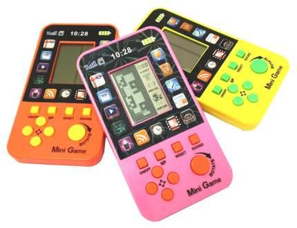 Детский гаджет Shantou Gepai Brick Phone JY-3060A в ассортименте
