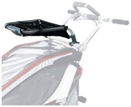 Багажник для коляски Thule Chariot 1 20100904