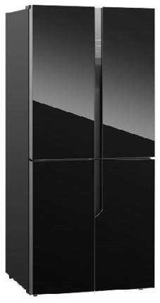 Холодильник Hisense RQ-56WC4SAB Black