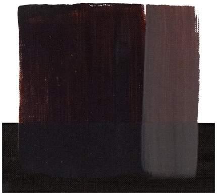 Масляная краска Maimeri Artisti битум 40 мл