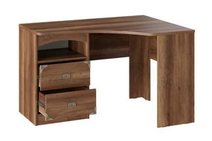 Письменный стол Hoff 80321247, бежевый