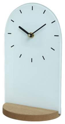 Часы настольные Hoff 861535