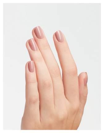Лак для ногтей OPI Classic Tickle My France-Y 15 мл