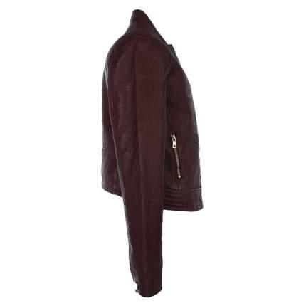 Куртка Mayoral Бордовый р.152