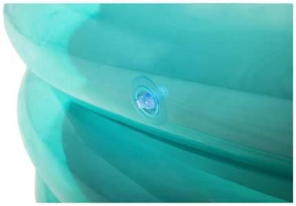 Надувной бассейн Bestway 51042 170x170x53 см