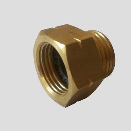 Адаптер для газового гриля O-Grill D4 IG KLF OG-000364