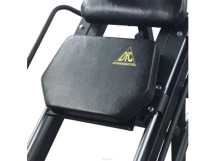 Жим ногами DFC Powergym HM028