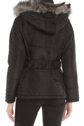 Куртка женская URBAN REPUBLIC 8661B черный L