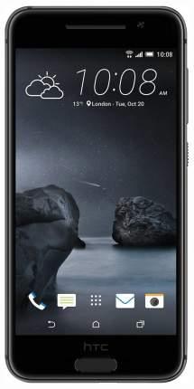 Смартфон HTC One A9 16Gb Carbon Grey