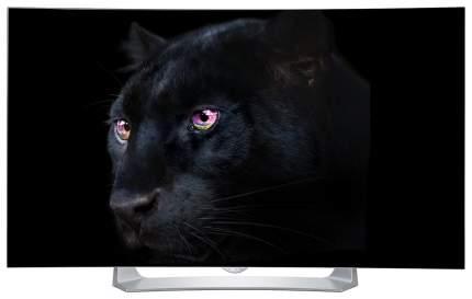 OLED Телевизор Full HD LG 55EG910V