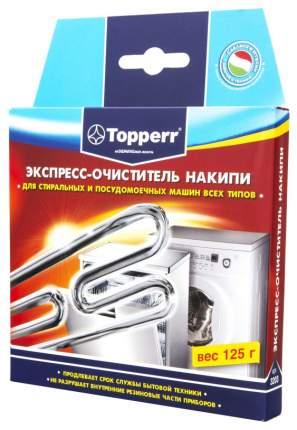 Средство от накипи Topperr 3203