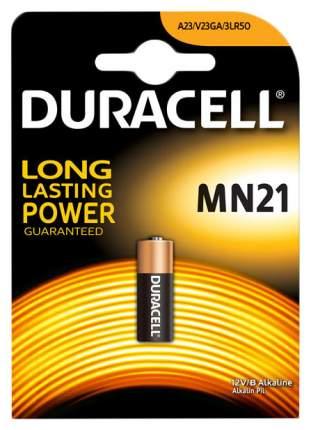 Батарейка Duracell MN21 1 шт