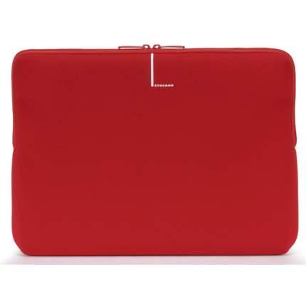 "Сумка для ноутбука 15.6"" Tucano BFC1516-R Red"