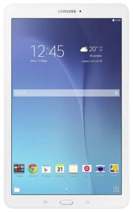 "Планшет Samsung Galaxy Tab E 9.6"" SM-T561 8Gb 3G White"