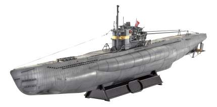 Подводная лодка u-boot typ viic/41 (1/144)