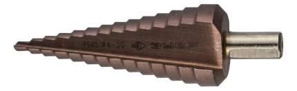 Сверло по металлу для дрелей, шуруповертов Зубр 29672-4-30-14