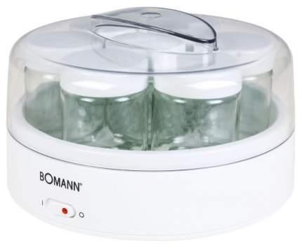 Йогуртница Bomann JM 1025 CB 610250
