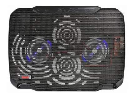 Подставка для ноутбука BURO BU-LCP156-B208