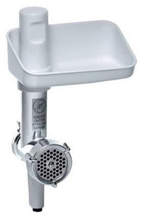 Насадка для кухонного комбайна Bosch MUZ5FW1