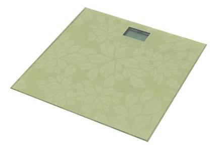 Весы напольные SINBO SBS 4430 зеленый