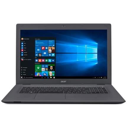 Ноутбук Acer Aspire E5-722G-66MC NX.MXZER.007