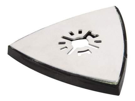 Шлифплита с липучкой для реноватора Hammer 54486