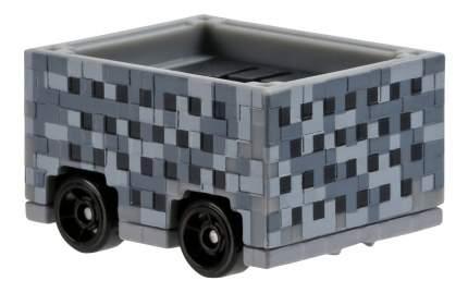 Машинка Hot Wheels Minecart 5785 DTX32