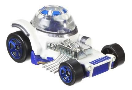 Машинка Hot Wheels Star Wars DXN83 DXP42