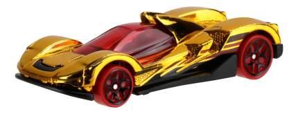 Машинка Hot Wheels Teegray 5785 DHW57