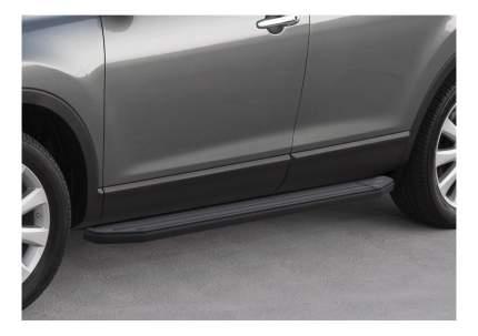 Порог-площадка RIVAL для Opel; Chevrolet (A160ALB.4202.1)