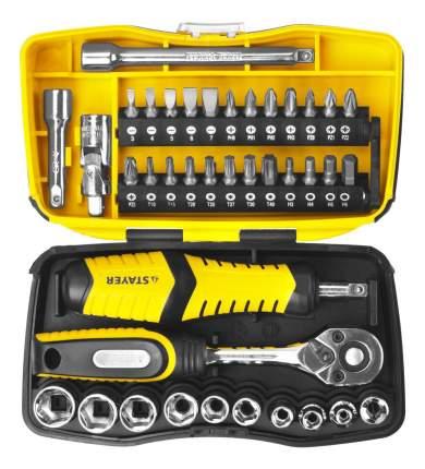 Набор инструмента Stayer 25135-H39