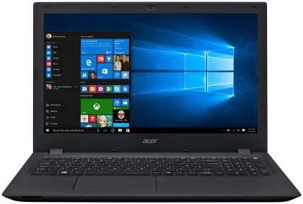 Ноутбук Acer Extensa EX2520G-P49C (NX.EFCER.001)
