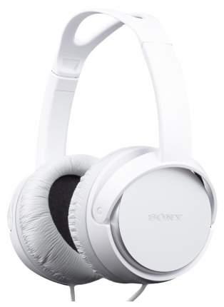 Наушники Sony MDR-XD150AP White